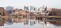Wilmington Delaware skyline.jpg