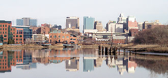 Delaware Valley - Wilmington, Delaware
