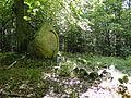 Wilsen Grab Prinz Albert von Sachsen-Altenburg 2012-08-27 034.JPG