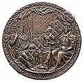 Wincenty Trojanowski medal.jpg