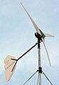 Wind-turbine-3m-01.jpg
