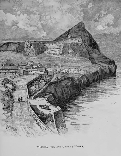 File:Windmill Hill and O'Hara's Tower.png