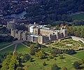 Windsor Castle (6164600807).jpg