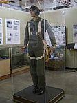 Wings of Honor Museum Walnut Ridge AR 2013-04-27 024.jpg