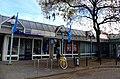 Winkelcentrum de Berg DSCF7823.jpg