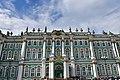 Winter Palace, St. Petersburg (3) (36353746814).jpg