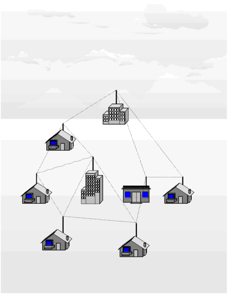 File:WirelessMesh.png
