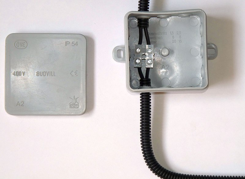 Файл:Wiring in wet rooms.JPG