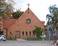 Wismar 2010-by-RaBoe-045.jpg