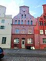 Wismar Luebsche Strasse 74 2012-10-16.jpg