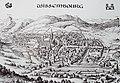Wissembourg-1.jpg