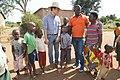 With the community members in Rwandan co-ops.jpg