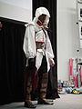 Wizard World Anaheim 2011 - Assassin from Assassin's Creed (5675034880).jpg