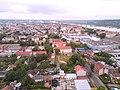 Wloclawek dron 012 04072020.jpg