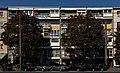Wohn- und Geschäftshaus, Hahnenstraße 16-1470.jpg