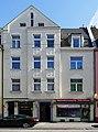 Wohnhaus Berrenrather Straße 349.jpg
