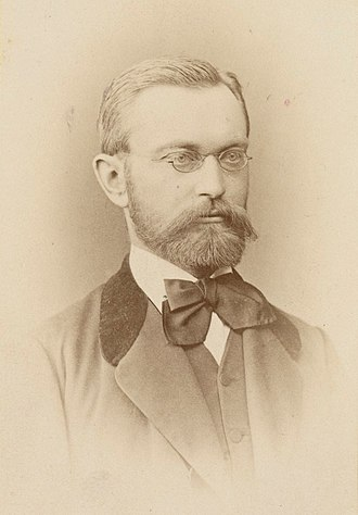Masuria - Wojciech Kętrzyński was a historian who believed that ethnic Masurs are closely related to Poles and emphasized Polish claims on the Masuria region
