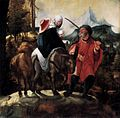 Wolf Huber - The Flight into Egypt - WGA11788.jpg