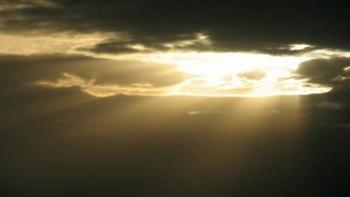 Αρχείο:Wolkenwandel.webm