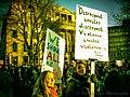 Women's March London (32993588485).jpg