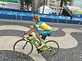 Women's road race - Rio 2016 (29037221356) (2).jpg