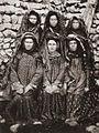 Women from Buduq.jpg