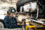 Women redefined, A Sailor's perspective 150610-N-MV308-012.jpg