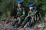 Women soldiers of Russia 12.jpg