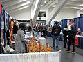 WonderCon 2010 main hall 4.JPG