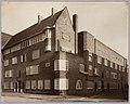 Woningbouw - Housing Amsterdam (6828948911).jpg