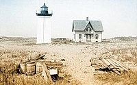 Wood End Lighthouse MA.JPG