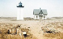 Wood End Lighthouse MA.JPG