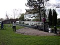 Woodend Lock and Cottage, Trent and Mersey Canal.jpg