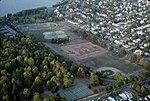 Woodland Park, Seattle, 1987 (27818208834).jpg