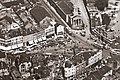 Woolwich, Beresford Square, aerial view 1921.jpg