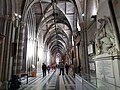 Worcester Cathedral 20190211 125406 (47624580951).jpg