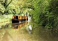 Worcester and Birmingham Canal - geograph.org.uk - 1353541.jpg