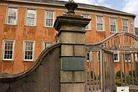 Wordsworth House Cockermouth.jpg