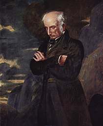 Wordsworth on Helvellyn by Benjamin Robert Haydon.jpg