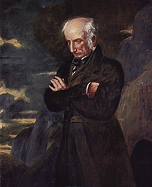 William Wordsworth Wikipedia