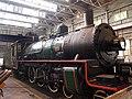 Workshops Rail Museum (09).jpg