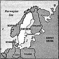 World Factbook (1982) Sweden.jpg