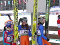 World Junior Ski Championship 2010 Hinterzarten Mattel Lemare Clair 134.JPG