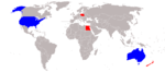 World operators of the SH-2G.PNG