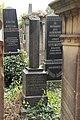 Worms juedischer Friedhof Heiliger Sand 078 (fcm).jpg