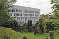 Worms juedischer Friedhof Heiliger Sand 092 (fcm).jpg