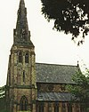 WrexhamRCCathedral-2.jpg
