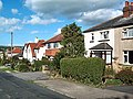 Wrexham Road, Burley-in-Wharfedale - geograph.org.uk - 42660.jpg