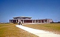 Wright Brothers NMem VC NPS1.jpg