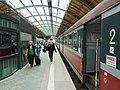 Wrocław - Dworzec Główny - 05 2012 (7478871930).jpg